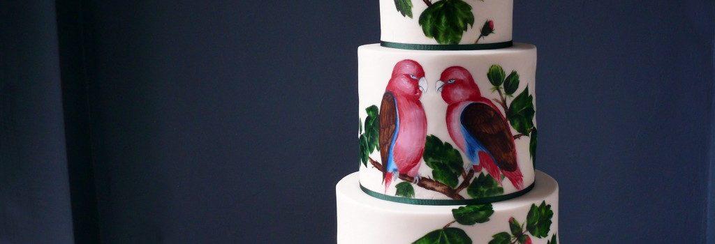wedding cakes manchester cheshire northwest stockport didsbury bramhall