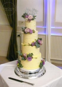 nchester Cheshire Wedding Cakes
